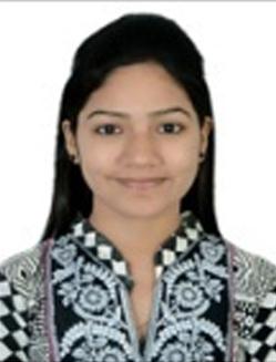 07 Bhatia sanjanaben Sandipbhai