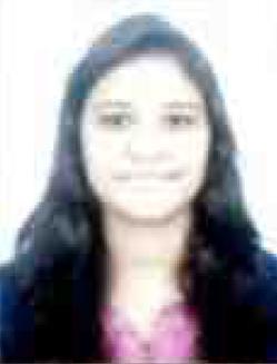 08 Ms. Neha Parmar