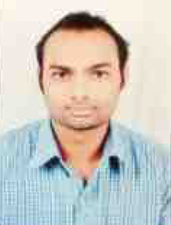 12 Mr. Kailash Nagar