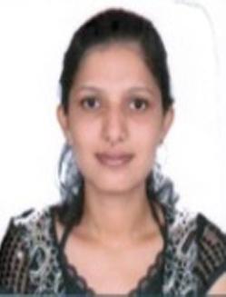 17. Patel Niketaben Jagdishbhai