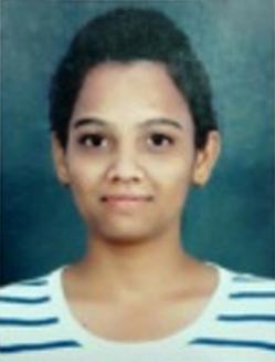 25 Patel Ami Mukeshbhai