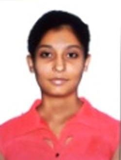 28 Patel Dhrumini Prakshchandra