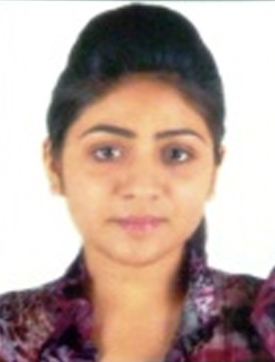 31 Patel Pragnaben Shashikant