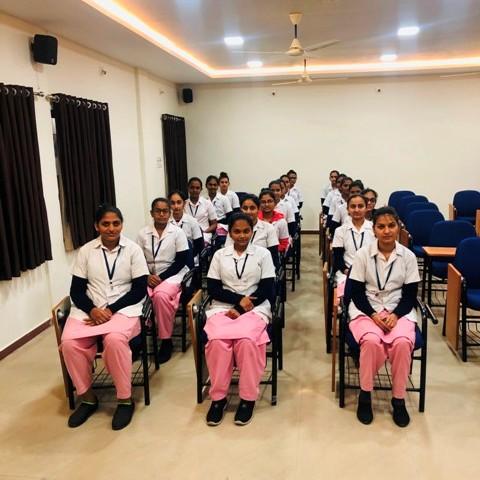 B.Sc. Nursing_1