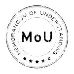 ISMEP-MOU_2