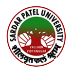 SPU-logo_1